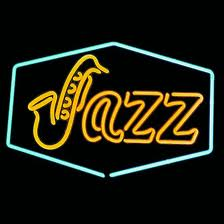 Singing Lessons in Jazz Music